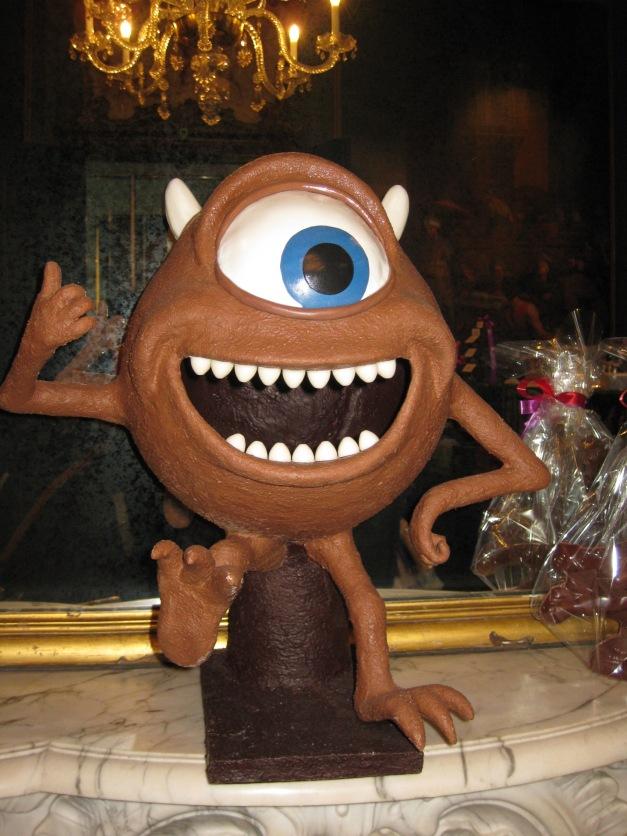 chocolatier.jpg