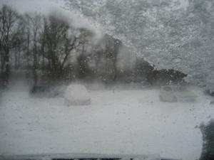 sneeeuw.jpg