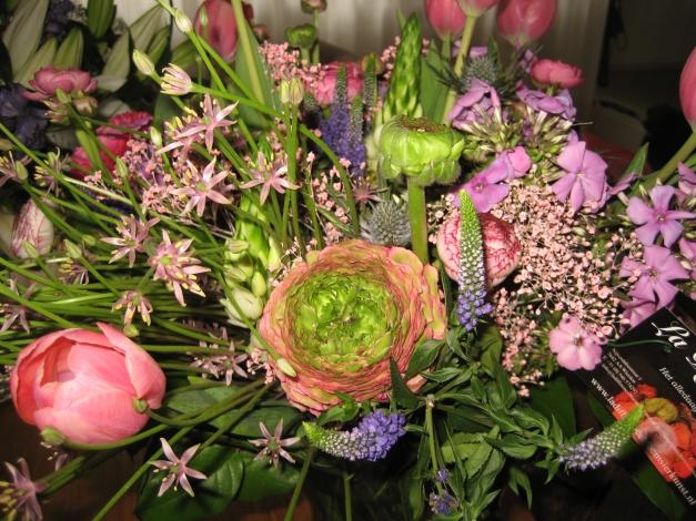 bloemenb.jpg