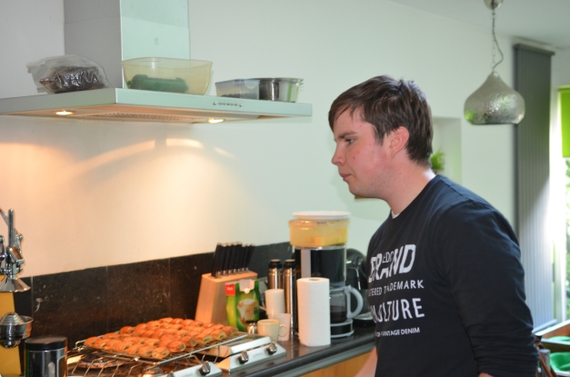 keukenbrigade.jpg