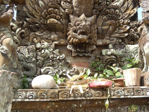 tempelbeeld.jpg