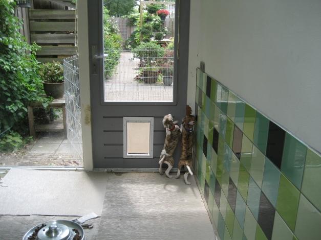 deurstijl.jpg